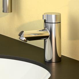Schell MODUS K cold water pillar tap HD-K