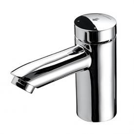 Schell PETIT SC self-closing pillar tap HD-M