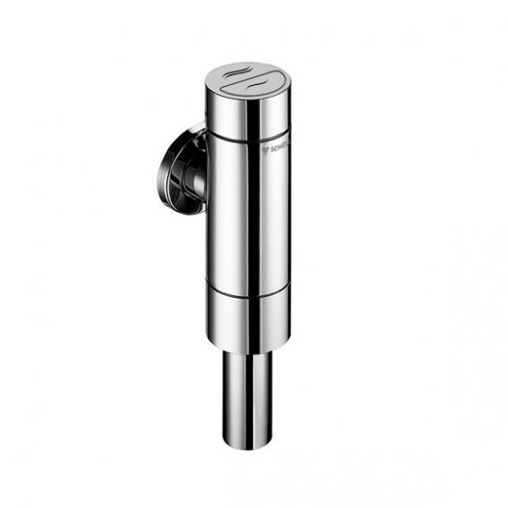 Schell toilet flush valve SCHELLOMAT SILENT ECO, DN 20