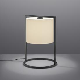 Herbert Schmidt Cage table lamp