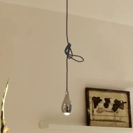 Herbert Schmidt Cobra XL LED pendant light 1 head