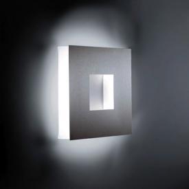 Schmitz Inside wall light