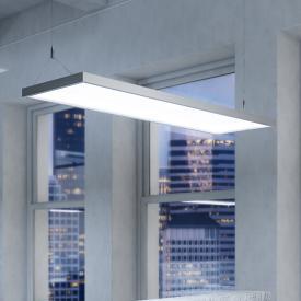 Schmitz Paro LED pendant light
