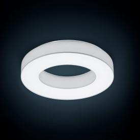 Schmitz Rotonda LED ceiling light, open