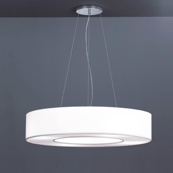 Schmitz ROTONDA LED pendant light