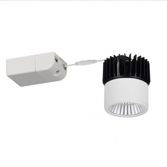 Schmitz Spot LED recessed spotlight 6.5 cm