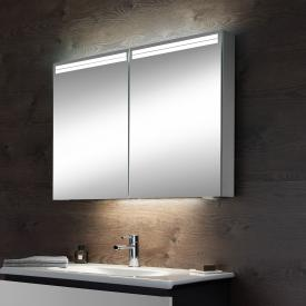 Schneider ARANGALINE mirror cabinet, with 2 doors