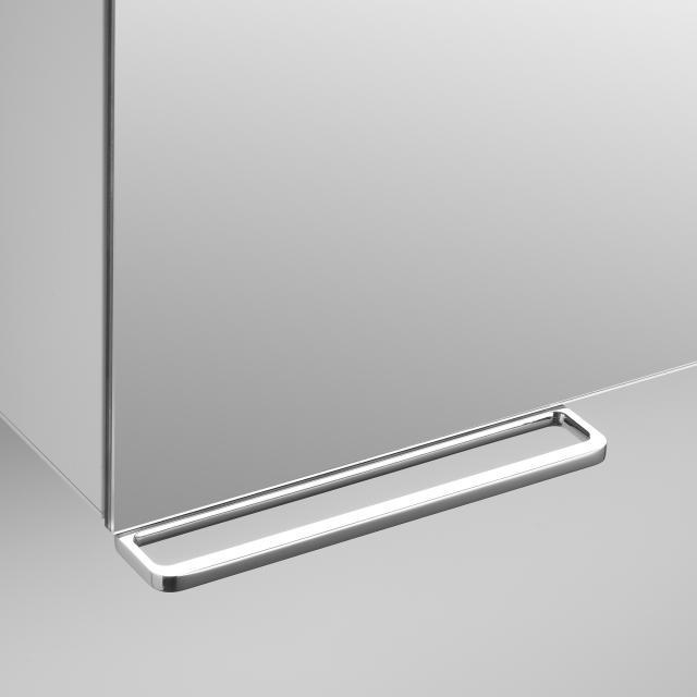 Schneider CARELINE door handle