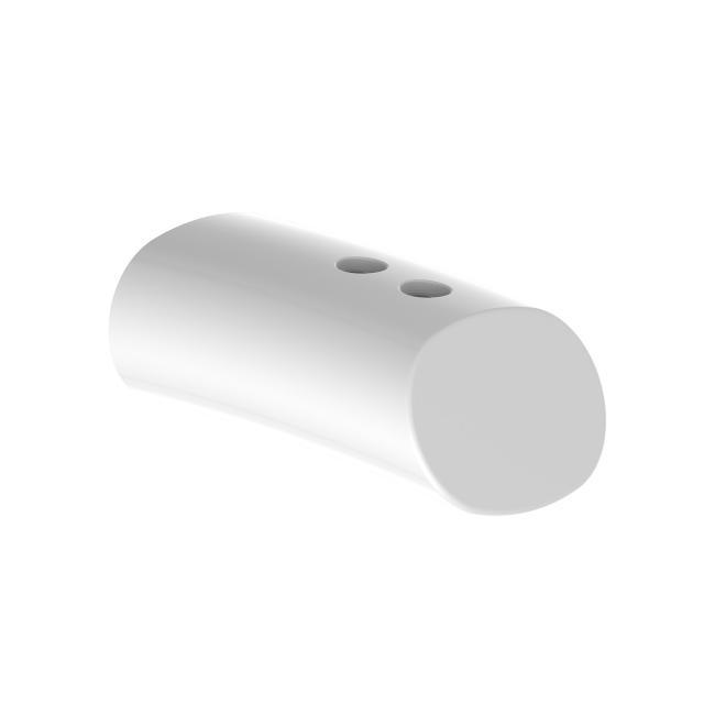 Schütte Cesari self-cleaning nozzle for shower toilet