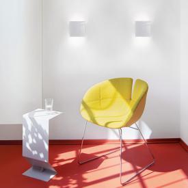 Serien Lighting App LED wall light