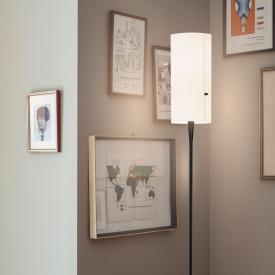 Serien Lighting Club floor lamp with dimmer