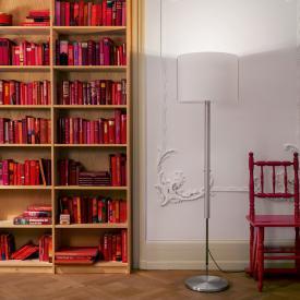 Serien Lighting Jones L LED floor lamp with dimmer