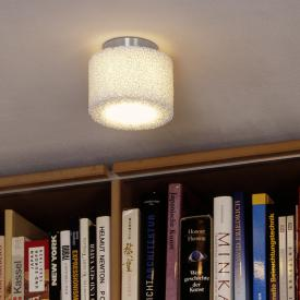 Serien Lighting Reef Ceiling ceiling light