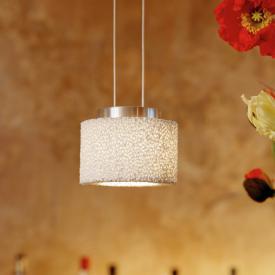 Serien Lighting Reef Single LED pendant light