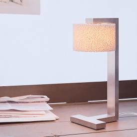 Serien Lighting Reef Table Lampe de table avec variateur
