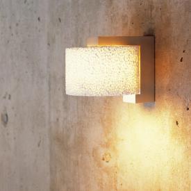 Serien Lighting Reef Wall LED wall light