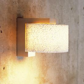 Serien Lighting Reef wall light