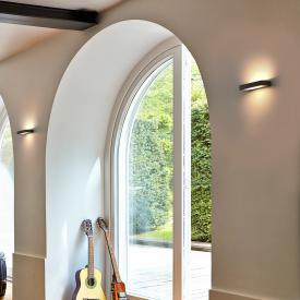 Serien Lighting SML² Wall 150 LED wall light
