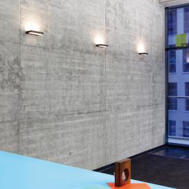 Serien Lighting SML² Wall 220 LED wall light