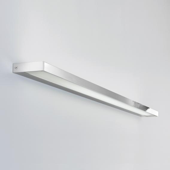 Serien Lighting SML² Wall 1200 LED wall light