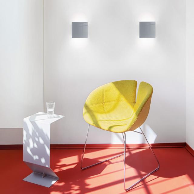 serien.lighting App LED wall light