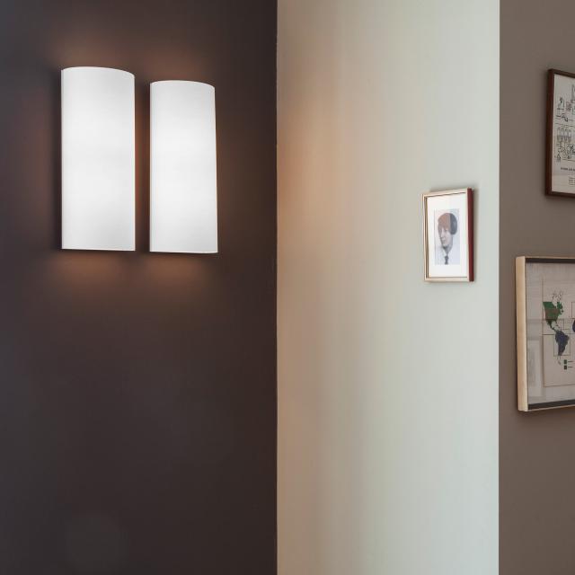 serien.lighting Club wall light