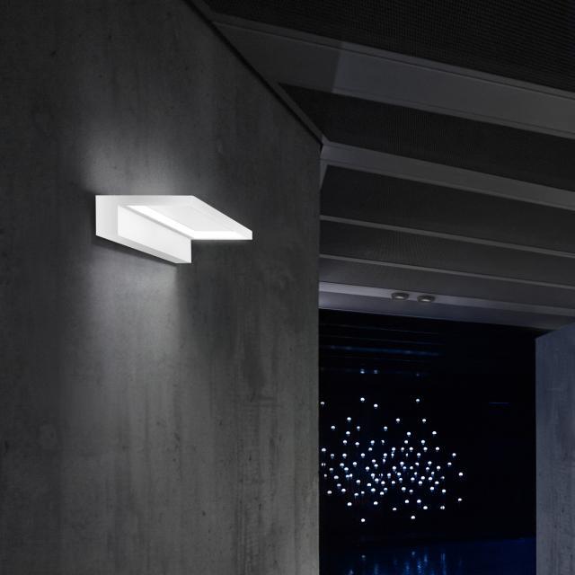 serien.lighting Crib LED wall light