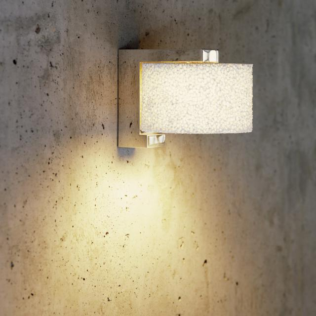 serien.lighting Reef Wall LED wall light