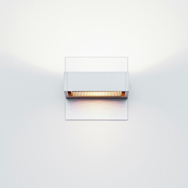 serien.lighting SML LED wall cover