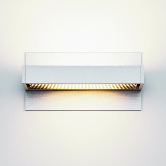 serien.lighting SML wall plate