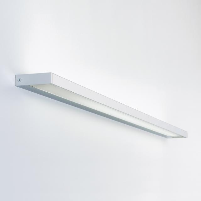 serien.lighting SML² Wall 1200 LED wall light