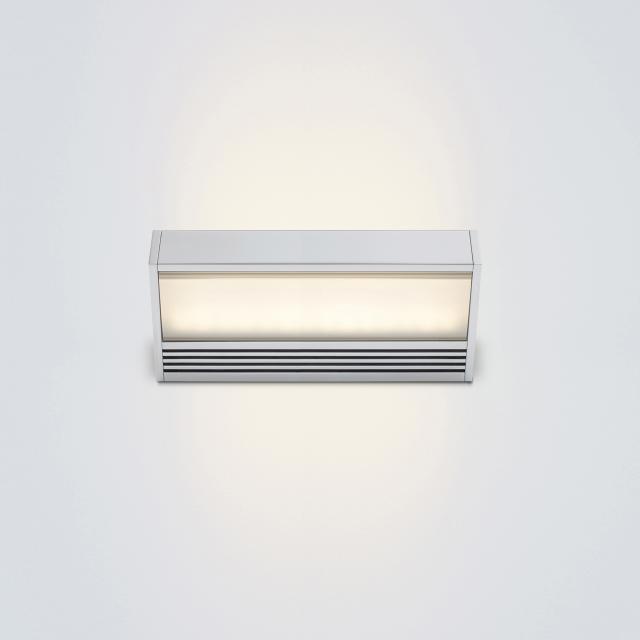 serien.lighting SML² Wall 150 LED wall light