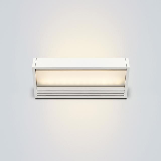 serien.lighting SML² Wall 220 LED wall light