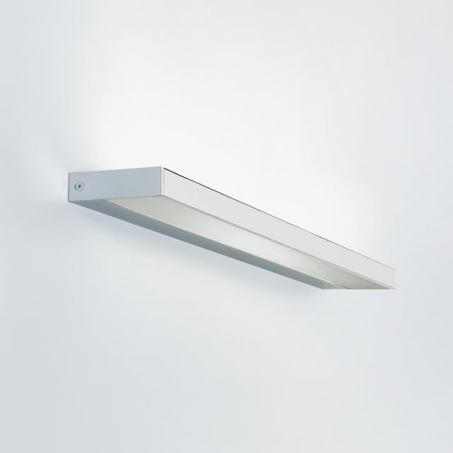 serien.lighting SML² Wall 600 LED wall light