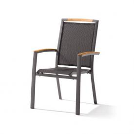 Sieger CATENA stackable chair