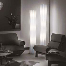 Slamp BACH XL floor lamp with dimmer