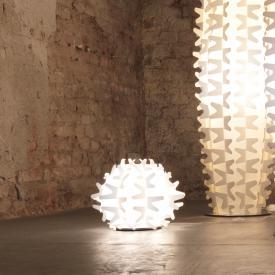 Slamp CACTUS S table lamp