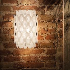 Slamp Charlotte Applique wall light
