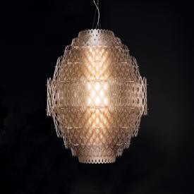 Slamp CHARLOTTE LED pendant light
