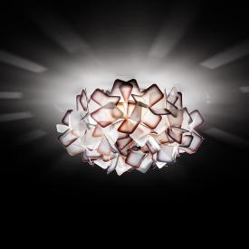 Slamp CLIZIA ceiling light