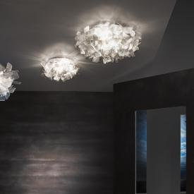 Slamp CLIZIA ceiling light