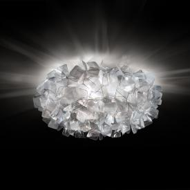 Slamp CLIZIA LARGE ceiling light
