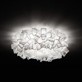 Slamp CLIZIA LARGE ceiling light