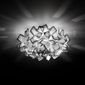 Slamp CLIZIA MINI ceiling light