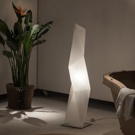 Slamp DIAMOND SMALL table lamp