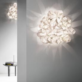 Slamp DRUSA ceiling light/wall light