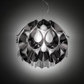 Slamp FLORA SUSPENSION SMALL pendant light