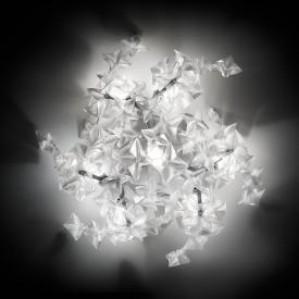 Slamp HANAMI LED ceiling light