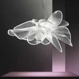 Slamp LA BELLE ÉTOILE LED pendant light