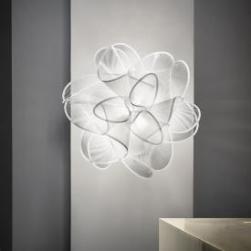 Slamp LA BELLE ÉTOILE LED ceiling light